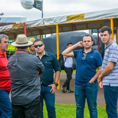 Show Rural Coopavel 2019 - Confira alguns cliques desta edição!